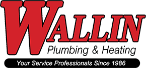 Wallin Plumbing and Heating